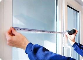 Чем заменить стекло в межкомнатной двери