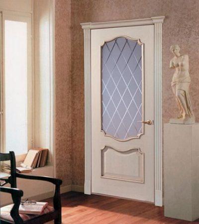 Двери из коллекции Valdo