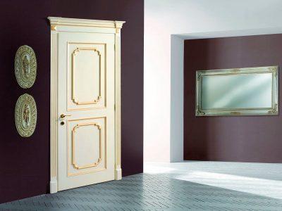 г. Александров, межкомнатные двери от производителя «Вехи»