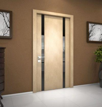 Двери межкомнатные (Набережные Челны) фото