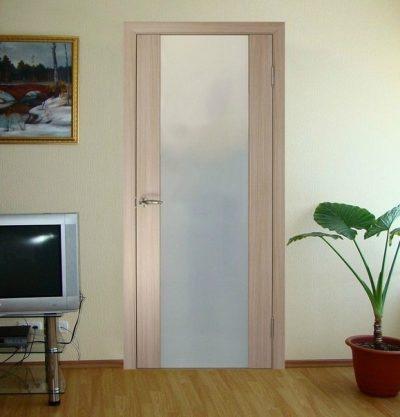 Элегантные и долговечные двери
