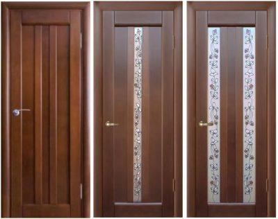 Межкомнатные двери в Макеевке: цены, магазины и их условия