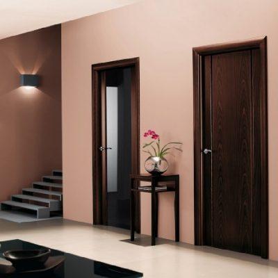 Элегантные двери «Арсенал»