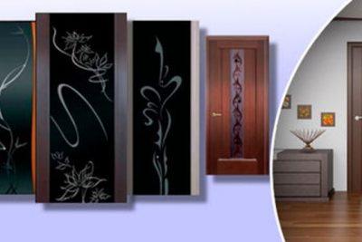 Элитные двери iDoors