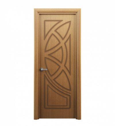 Межкомнатная дверь Luki Turi