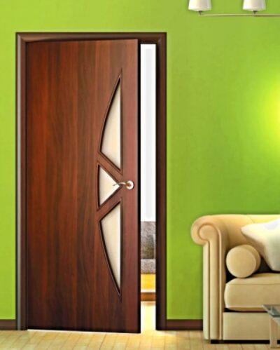 """Межкомнатная дверь от компании-производител """"Браво"""""""