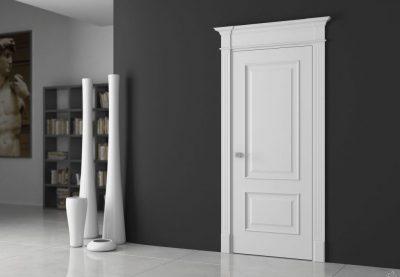 Межкомнатные двери от Bella Cosa