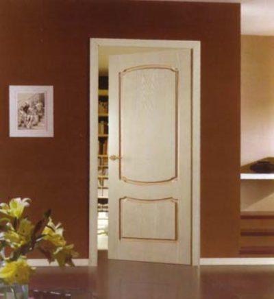 межкомнатные двери Валдо Пуэртос