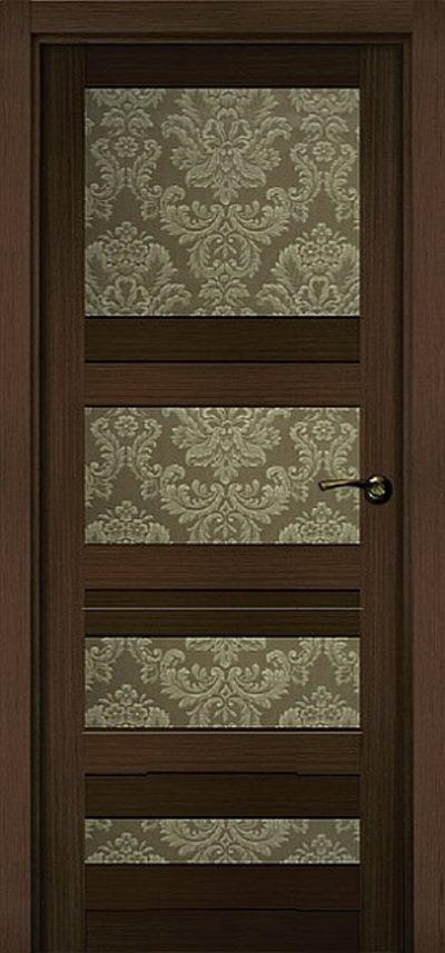 Межкомнатные двери в Сочи: привлекательные цены