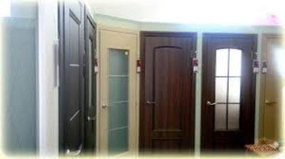 Двери от компании «Дом-и-но»