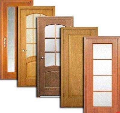 Цены производителей на межкомнатные двери в городе Златоуст