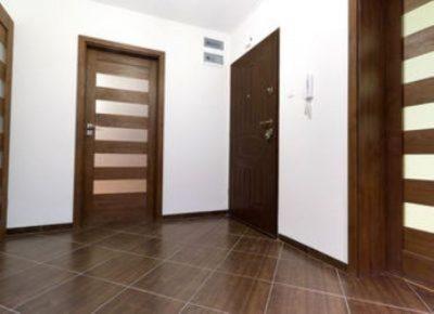 Межкомнатные двери в Нижневартовске: где купить?