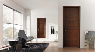 Элегантные, офисные двери