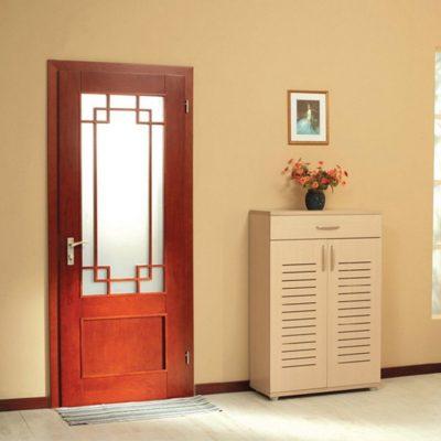 Межкомнатные двери (Николаев) фото
