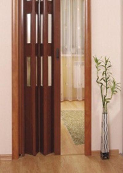 Межкомнатная дверь из интернет-магазина «Аксон»