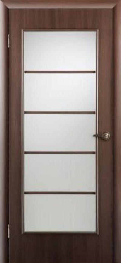 Где купить межкомнатные двери в Магнитогорске и сколько стоит их установка