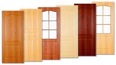 Двери «Анастасия»