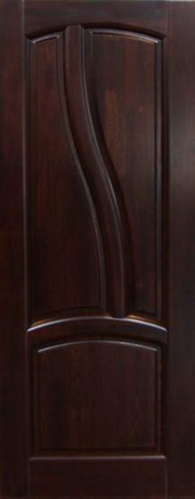 Межкомнатная дверь от салона «Палитра»