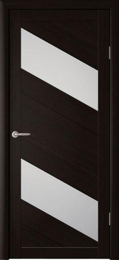 Межкомнатные двери в Новокузнецке: лучшие цены от рейтинговых компаний