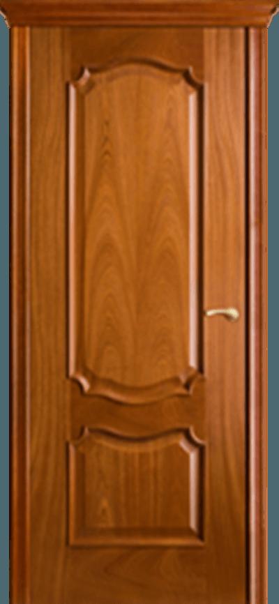 Модель межкомнатной двери