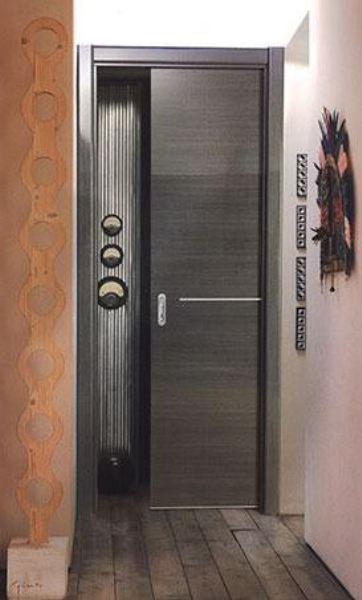 """Новейшие коллекции раздвижных дверей """"Софья"""". Цены на некоторые модели"""