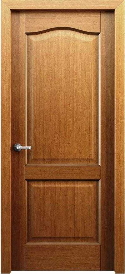 Обычные межкомнатные двери