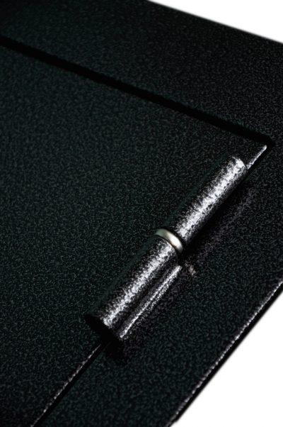 Дверные петли на подшипнике