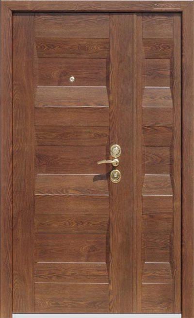 Двери от компании «Novak»