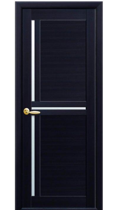 Сборная дверь – один из возможных вариантов