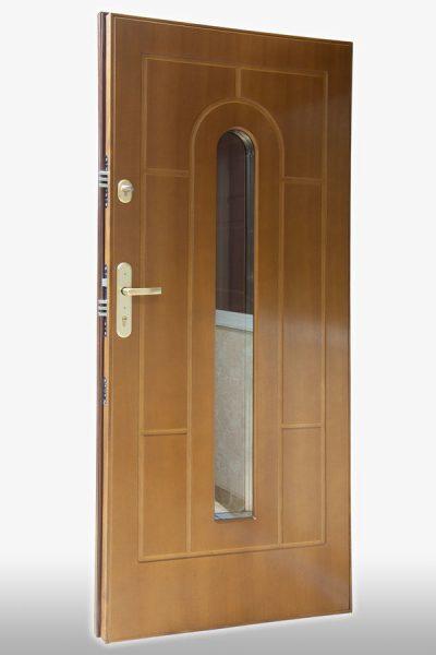 Польские двери Герда
