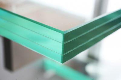 Прочное стекло «Триплекс»