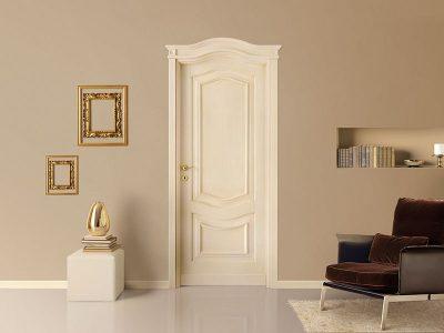 Дверь от Legnoform