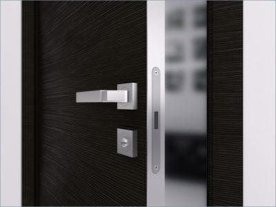 Дверь от Profil Doors