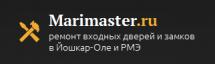 Маримастер