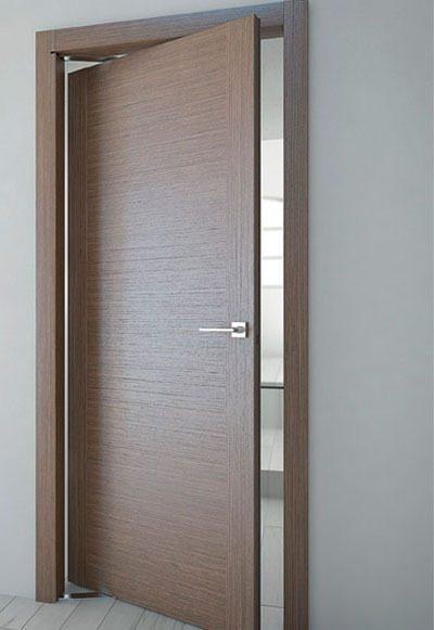 Рото механизм для дверей