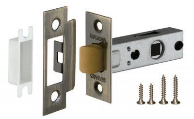 как сделать ключ от домофона от всех дверей
