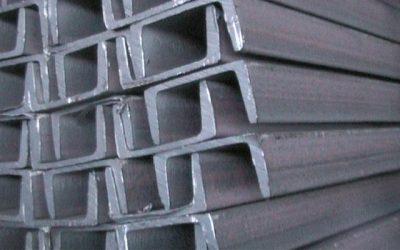 Какими материалами усилить несущую стену при выполнении в ней проема?