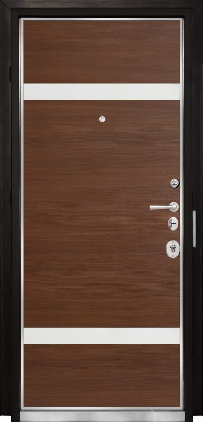 Накладки на двери из МДФ - особенности выбора