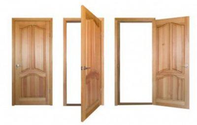 Как правильно собрать и установить дверную коробку?