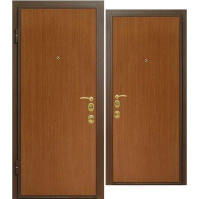Комплектация металлических дверей компании Легран: преимущества, разновидности