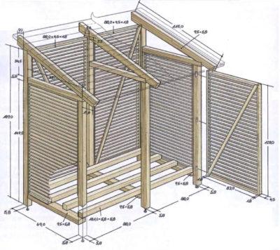 Изготовление крыльца из поликарбоната: разновидности вариантов, процесс изготовления, фото