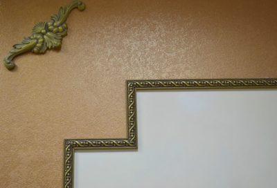 Ламинат как облицовка для лестниц: как выбрать и раскроить доски, этапы работ