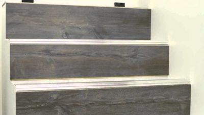 Нюансы отделки лестниц в многоэтажном частном доме: какой материал подобрать и как провести монтаж