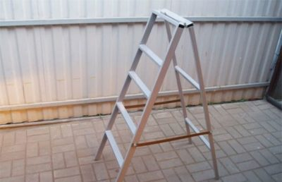Чертежи лестниц из профильной трубы своими руками: этапы работ