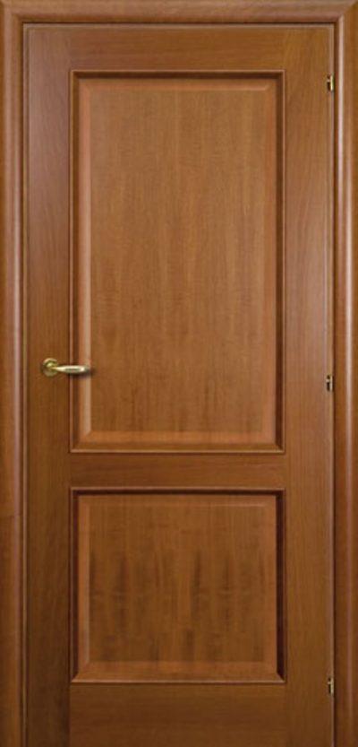 Модель межкомнатной двери от компании Управдом