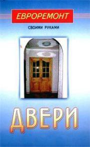 Евроремонт своими руками: двери