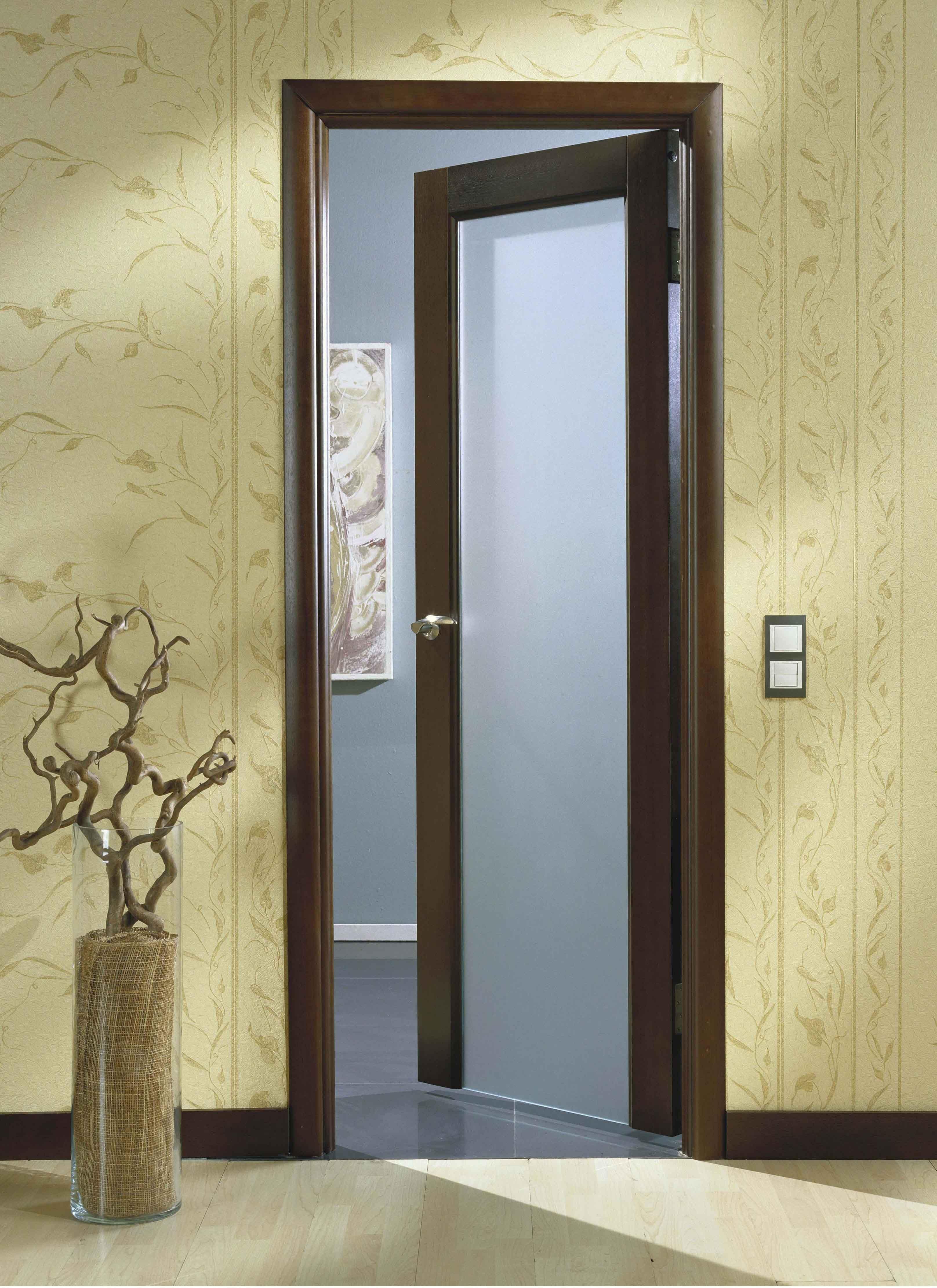 Модель, которая относится к средней ценовой категории, оптимально дополняющая дизайн интерьера помещения