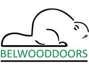 Belwooddoors – качественные двери из Белоруссии