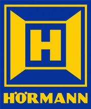 Hörmann – входные двери из Германии