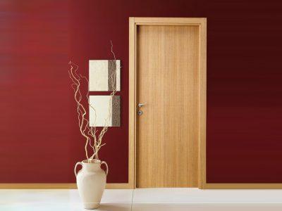 Краска для межкомнатных дверей – Выбираем лучшее покрытие